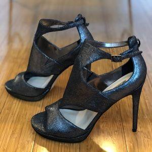 Guess Jaime Platform Sandals